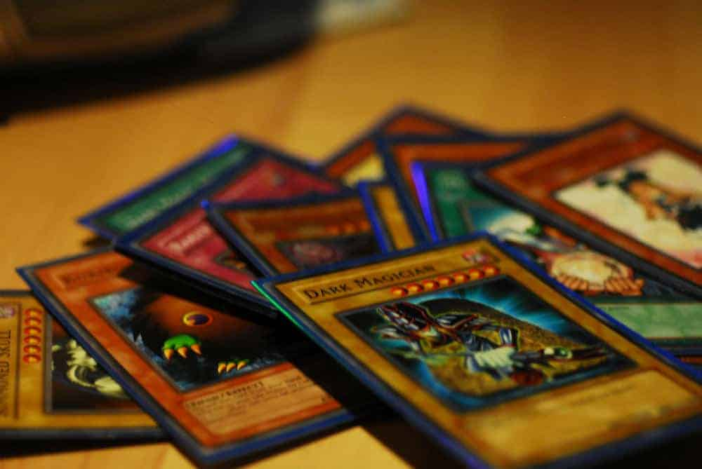 5 Best Yu-Gi-Oh! Structure Decks of 2019 | Ladi6 com