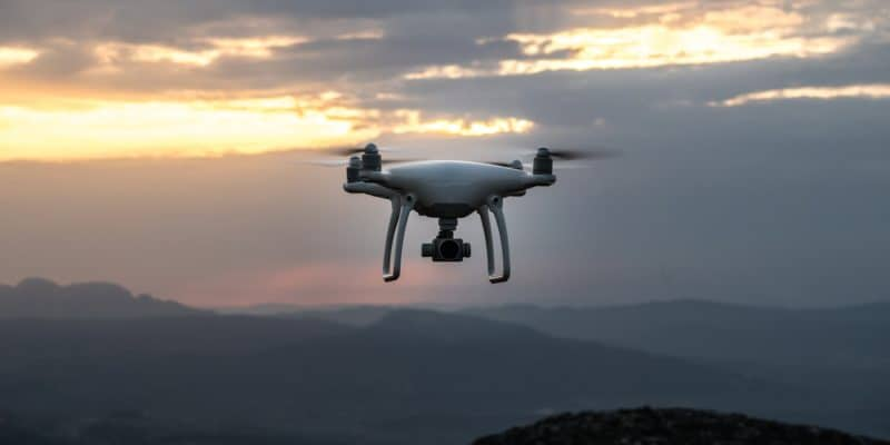 best drone under 200 with camera