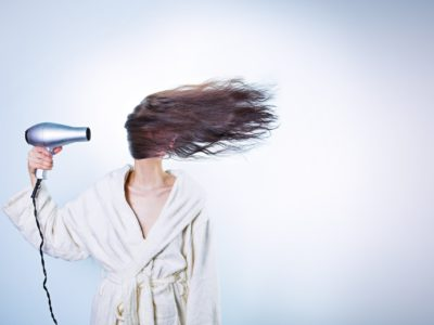 best professional hair salon hair dryers