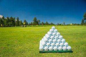 personalized-golf-ball-set