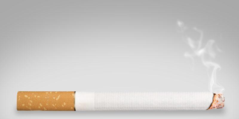 best cigarette roller