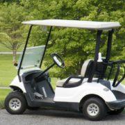 top golf cart covers