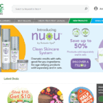 Botanic Choice Health Solutions Review