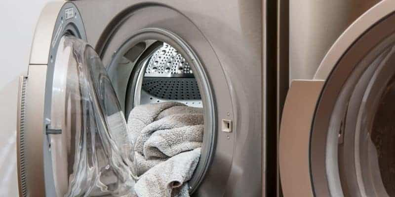 collapsible laundry baskets