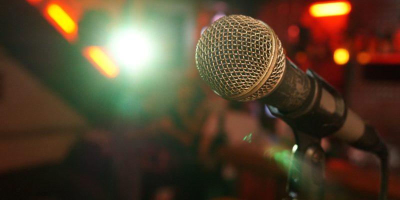best-selling voice amplifiers