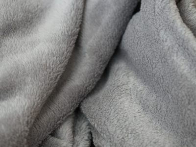 top selling travel blankets