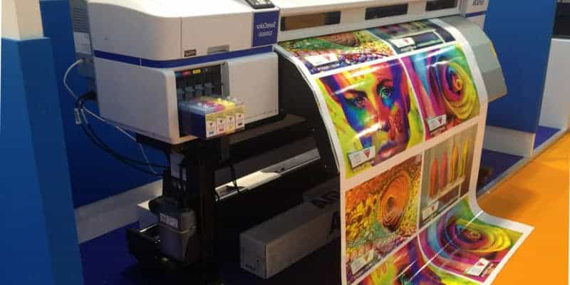 best sticker making machines to buy