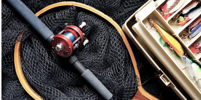 best underwater fishing cameras