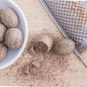 best nutmeg graters to buy